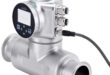 Comparing flowmeters: Coriolis vs Surface Acoustic Wave