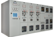 Power control system suits for rigours of continuous duty water and wastewater treatment plants