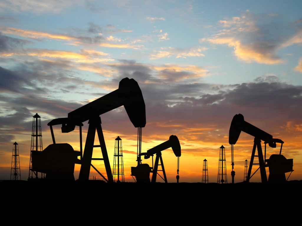 essays on oil conservation Making oil conservation a way of life is in truth a very simple concept the simplest way to do this is to cut down on your use of cars bike, walk, rollerblade.