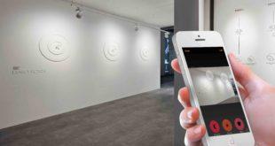 Smart lighting: app brings easier commissioning