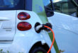 Electric vehicles: rethinking component design