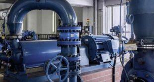 Predictive maintenance: Schaeffler ensures reliable pump operation