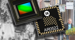 Image sensors with NIR+ for improved night vision