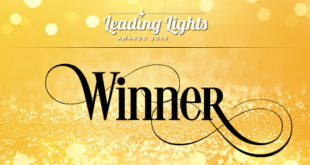 Microsemi wins Outstanding Components Vendor award from Light Reading