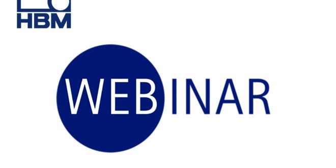Webinars: grow your skills