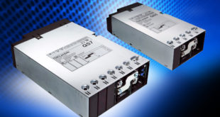 600 to 1200W power supplies have full MoPPs isolation