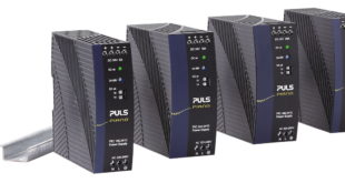 Single-phase input power supplies