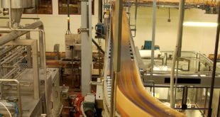 Virtual commissioning: creating a digital replica of a physical manufacturing environment