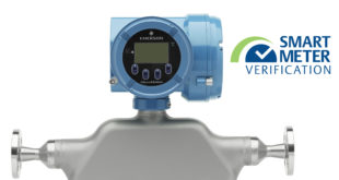 Advanced smart meter verification