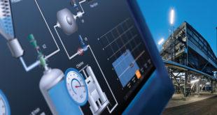 Flexible modular SCADA adapts to green power generation demands