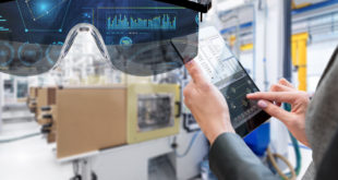 Augmented Reality: a predictive maintenance solution