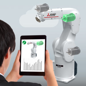 Predictive maintenance: next generation tools have the edge