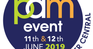 PDM Event 2019