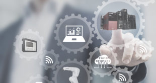 Holistic solutions for Smart Manufacturing