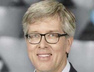 Festo's Dr Frank Melzer to head Industry 4.0 platform steering committee