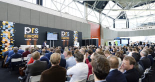 Plastics Recycling Show Europe 2019 announces conference programme
