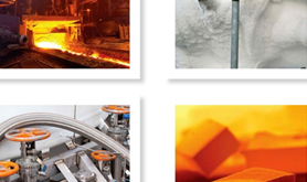 Sensors withstand extreme temperatures, pressures and aggressive chemicals