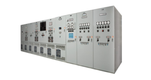 No interruption of critical loads 