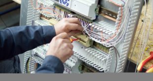 How to manage obsolescence in industrial control panels