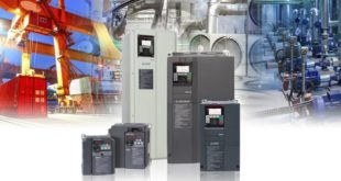 Inverters that look after themselves