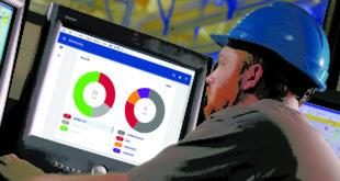 Enhancing asset management software to improve decision support