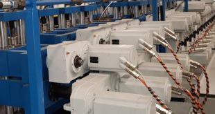 Sensorless closed loop control: give your machine a competitive advantage
