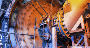 Four questions to ask before choosing a drivetrain for heavy industries