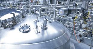 Minimising costs through process optimisation