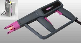 Making plasma surface treatment portable