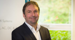 Boulting Technology appoints new digital lead