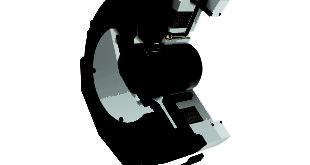 Marine braking: increased power handling