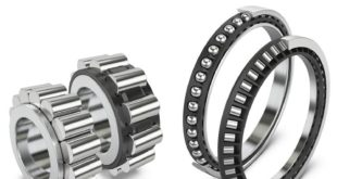 Helping gearbox manufacturers reduce number of different parts