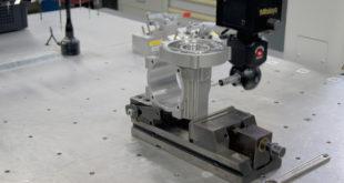 Aluminium die casting: maximise the benefits