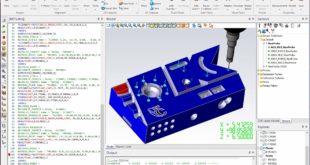 Enhanced multi-sensor coordinate measuring machine software