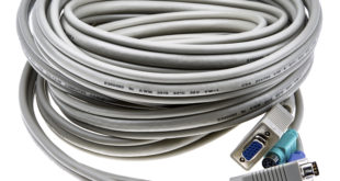 High-quality cables and assemblies