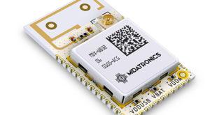 Jump-start IoT-device design