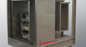 The top considerations for designing an enclosure