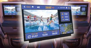 13.3-inch 4K2K TFT display