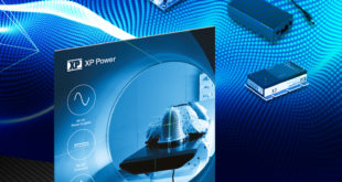 Medical power supplies guide