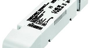 Wireless light management