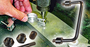Custom special threaded fasteners