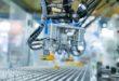 How to get your robotics set-up off to a good start