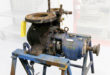 What are the potential benefits of retrofitting pumps