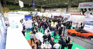UK Innovation to drive future of engineering into 2020 and beyond