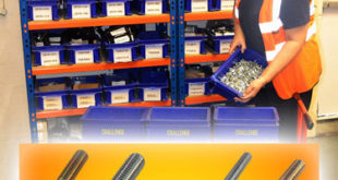 Service packages: the most important component in manufacturing