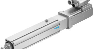 Achieve precise and rapid positioning
