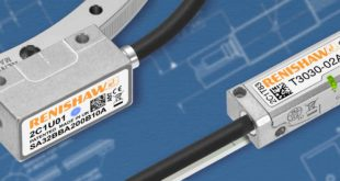 Encoders for both linear and rotary applications