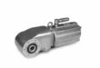 Stainless steel geared motors reduce HACCP risk factors