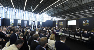 Plastics Recycling Show Europe 2020 announces conference programme