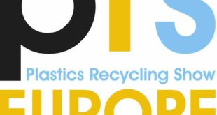 New dates confirmed for Plastics Recycling Show Europe: 27th-28th October 2020